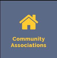 home_community_button_