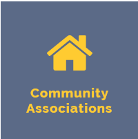 home_community_button_2