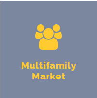 home_multifamily_button
