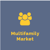 home_multifamily_dark